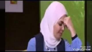 أسرار إنفصال مني عبد الغني عن زوجها محمد قوره بشكل مفاجئ