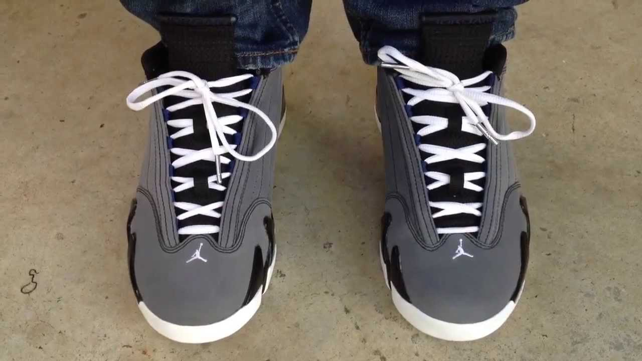 Air Jordan 14 On Feet extreme-hosting.co.uk 5f476304ad