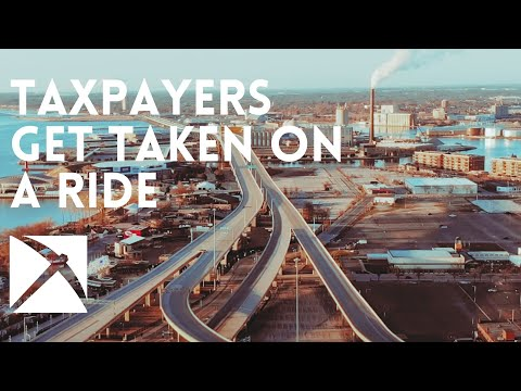 taxpayers-taken-for-a-ride:-the-milwaukee-streetcar