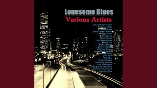Highway 80 Blues