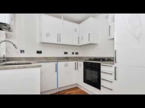 Robinson Jackson 4K Property Slideshow Video - Newlands Park, SE26