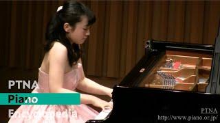 リスト : Liszt, Franz http://www.piano.or.jp/enc/composers/83/ 献呈...