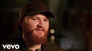 Watch Eric Paslay Less Than Whole video