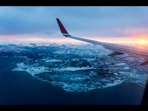 Social media is a challenge to all airlines: Norwegian Air Shuttle | Marketing Media Money