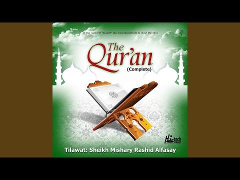 Surah Al-Mujadila