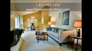 Popcorn Ceiling Removal Red Hill, SC   Popcorn Removal Red Hill