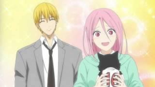Anime Kuroko No Basuke Аниме Баскетбол Куроко Прикол 2 сезон 7 серия
