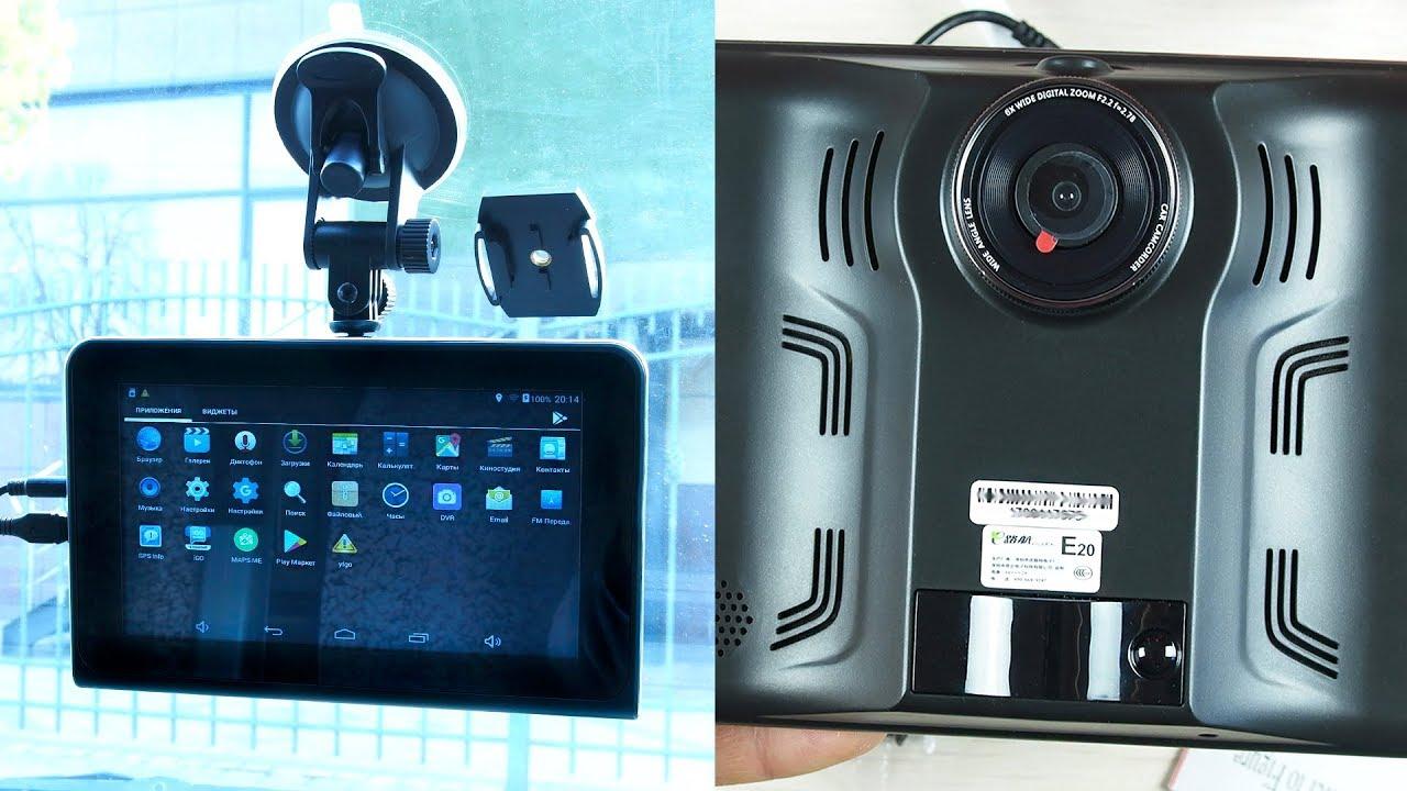 Видеорегистратор с китая отзывы программы для удаленного просмотра видеорегистратора на айфоне