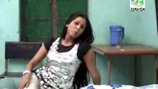 Eshona Prem Kori 01736812947 5