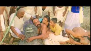Hindi Film Hey Bholenath Part - 21