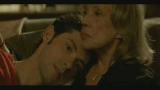 Le Temps Qui Reste / Time to Leave (2005) - Movie Trailer