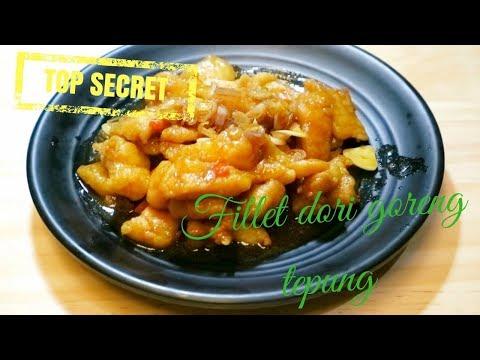 resep-masak-fillet-ikan-dori-goreng-tepung