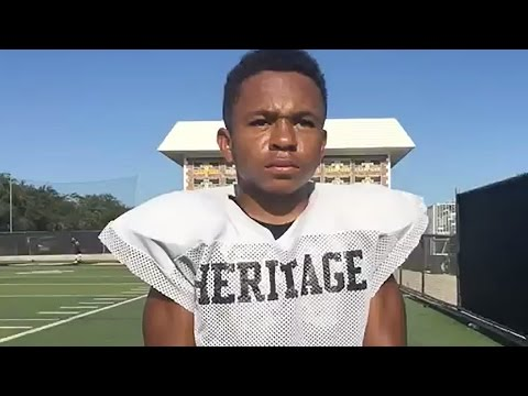 """4'5"""",-95-pound-running-back-is-incredible"""