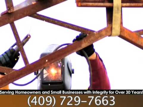 bob's-all-weather-roofing,-port-neches,-tx