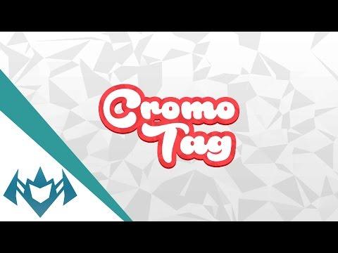 2D Intro - CromoTag