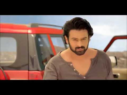 """SAAHO 2018"" New Hollywood movies trailer 2018 SAAHO movie trailer 2018"