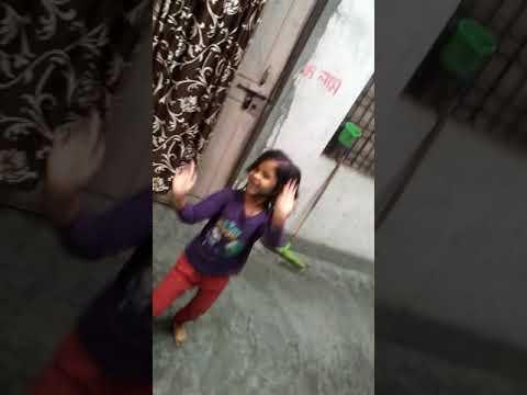 Sarvind singh  saw w bejpuri sonahi