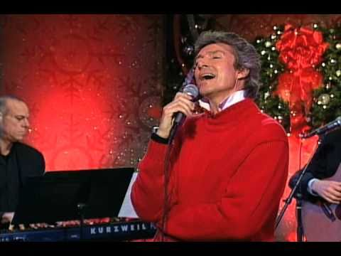 New York At Christmas (2016) - Tommy Tune