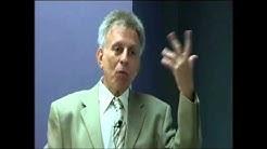 Miami Weight Loss Doctor: Richard Lipman M.D.