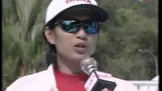 Download Video Zamani Slam - Sebalik tabir filem BARA 1999 MP3 3GP MP4