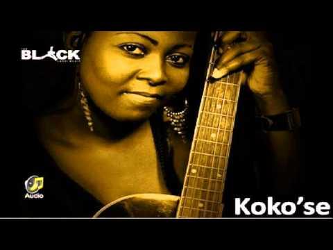 OyinKansola -  KoKo'Se (Audio)