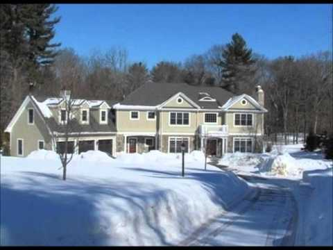 Millbrook Modular Homes Home Of The Month Modular Mansion YouTube - Modular mansions