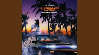 Lungomare Latino
