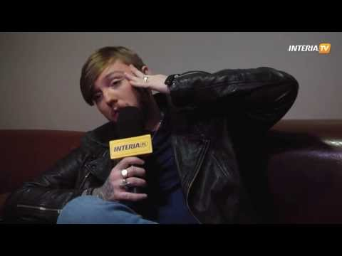 James Arthur: I'd rather be left alone