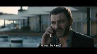 Нечувствительный / Insensibles (2012) трейлер