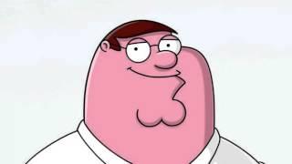 Family Guy Dubstep - Iraq Lobster (Zortex Remix)