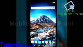 Lenovo Tab 7 (TB-7504X) FRP (Google Account) Lock Remove Done Without PC Method (Android 7.0)