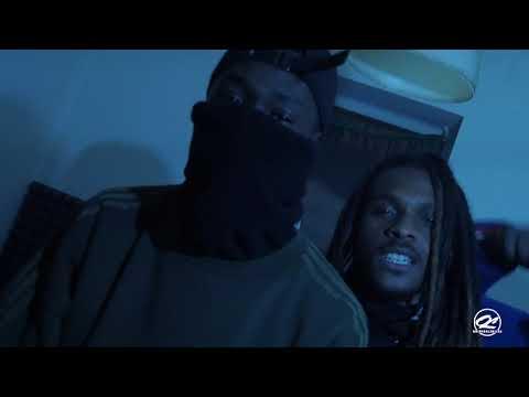 Lucci X Kuza - Niggaz Ta Afirma (MUSIC VIDEO) Prod.Originalzdliza