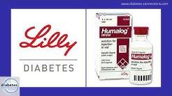 hqdefault - Eli Lilly Diabetes Educators