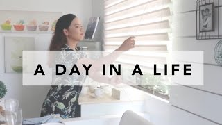 DAY IN A LIFE | AMAIA SCAPES NORTH POINT (Talisay City, Negros Occidental)