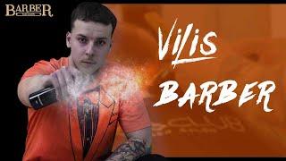 Vilis Barber | Interview