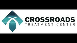 Ibogaine and 5-MeO-DMT - Christopher Ryan, PHD discusses with Crossroads Ibogaine