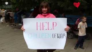 HelpingHandforUkraineProject_EN