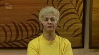 видео Шесть плавил здоровья | Майя Гогулан | Натуропат | ВКонтакте