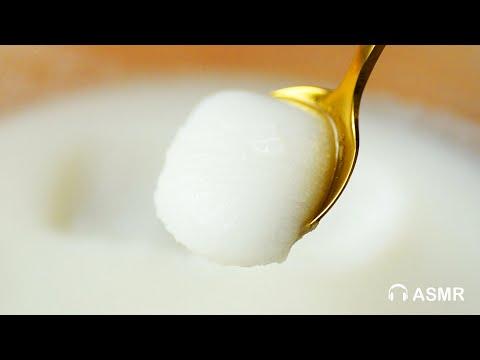 煉豬油  豬油拌飯  爺爺的味道 Homemade Lard Recipe