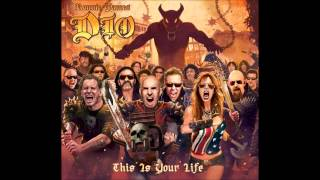 Ronnie James Dio This Is Your Life 2014 full download [MEGA]