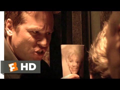 Spartan (3/10) Movie CLIP - Where's the Girl, Jerry? (2004) HD Mp3