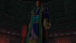 Final Fantasy X Walkthrough Part 73 Via Purifico