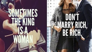 Outstanding Quotes For Girls || #Quotes