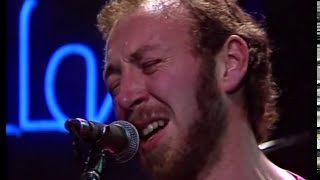 Watch Richard Thompson Dont Renege On Our Love video