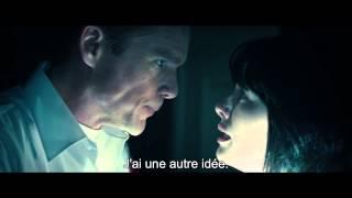 American Nightmare - Bande annonce Teaser #3 VOST