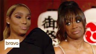 Atlanta 'Wives Spill The Tea Before The RHOA Season 11 Reunion | Bravo