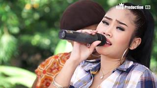 Video Ngudag Cinta - Anik Arnika Jaya Spesial Tahun Baru 2018 - Malahayu - Banjarharjo - Brebes download MP3, 3GP, MP4, WEBM, AVI, FLV November 2018