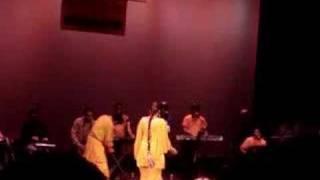 Batuaa- Bhupinder Gill & Miss Neelam LIVE