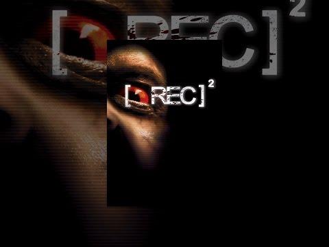 Rec 2 (Subtitles)