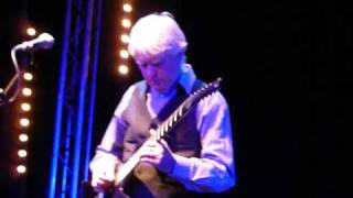 Watch Barclay James Harvest After The Day video